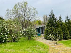 1400 Shepola Road Property Photo 38