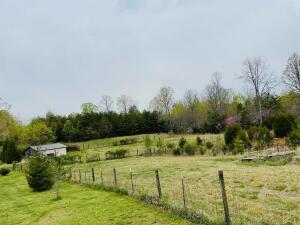 1400 Shepola Road Property Photo 40
