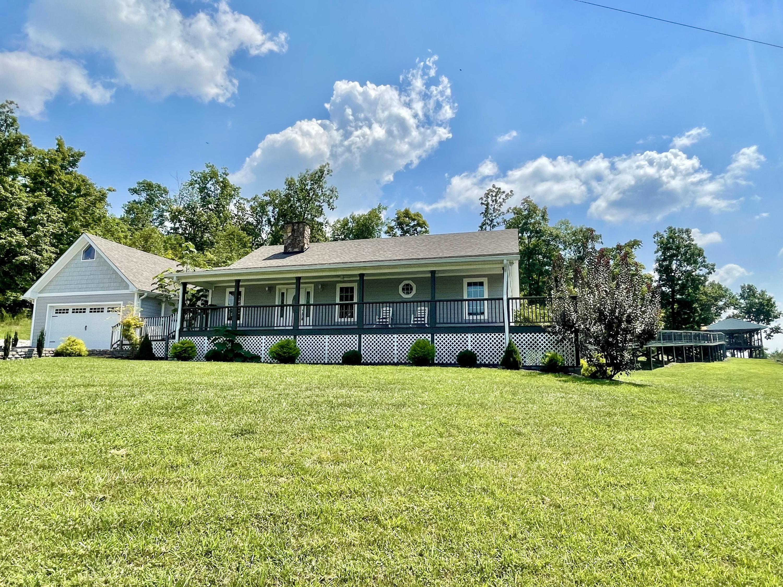 300 Rockhill Drive Property Photo 1
