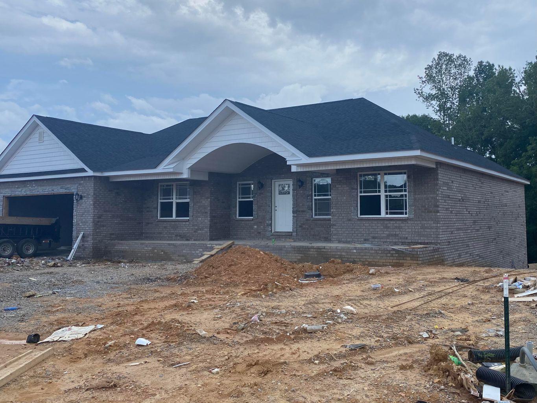 158 Lake Ridge Road Property Photo 1