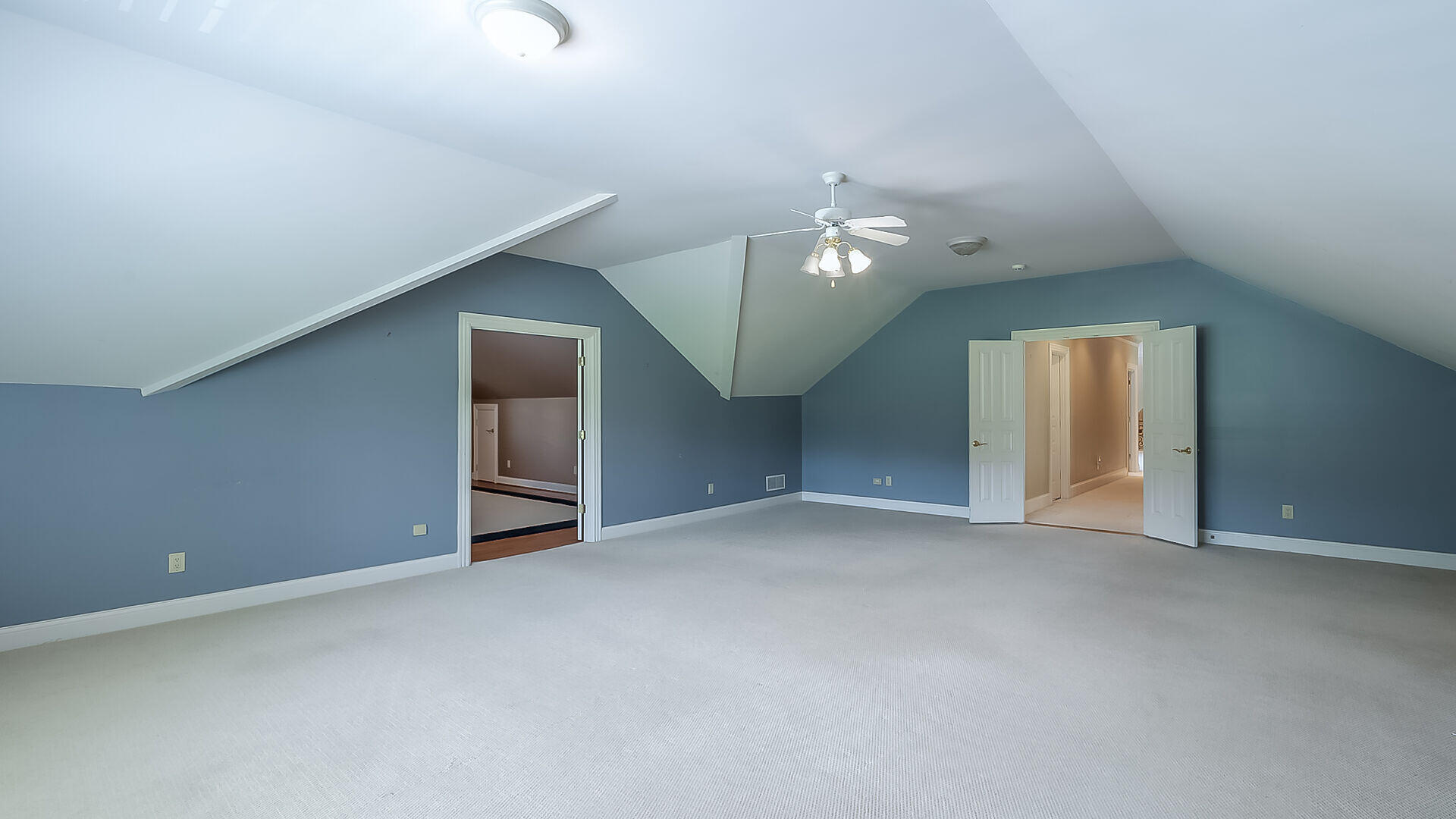 5820 Winchester Road Property Photo 52