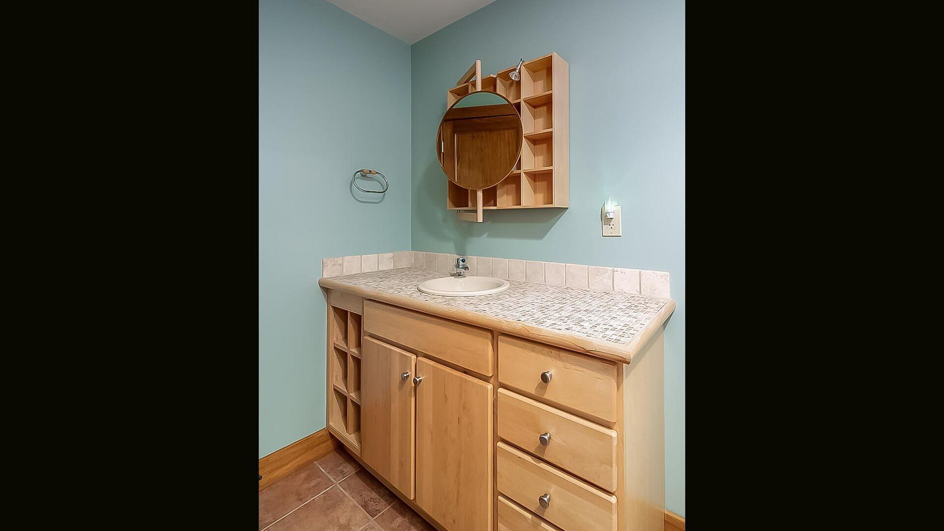 5820 Winchester Road Property Photo 59