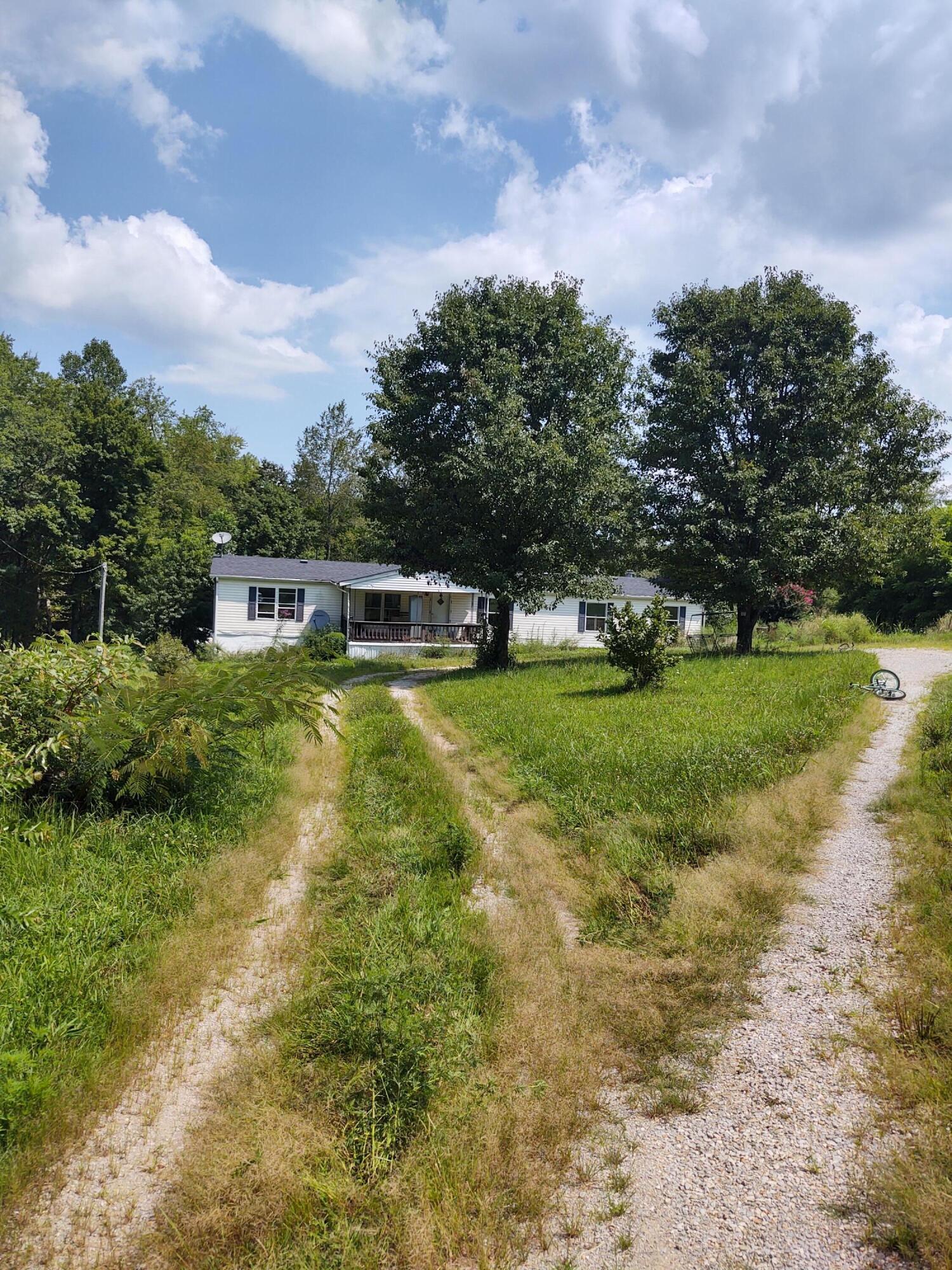 654 Pine Ridge Road Road Property Photo 1