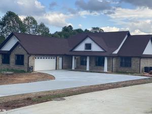 199 Lake Ridge Road Property Photo 1