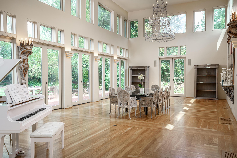 3105 Warrenwood Wynd Property Photo 8