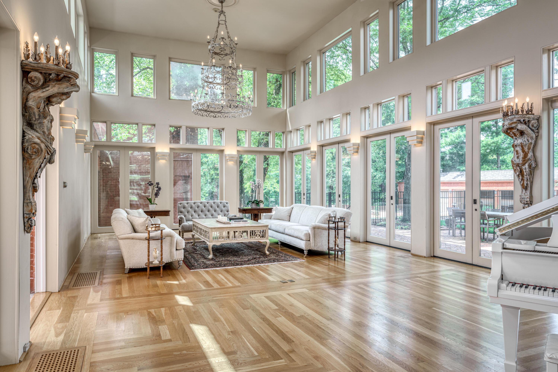 3105 Warrenwood Wynd Property Photo 9