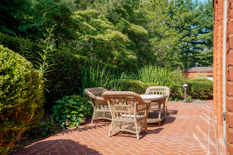 3105 Warrenwood Wynd Property Photo 20