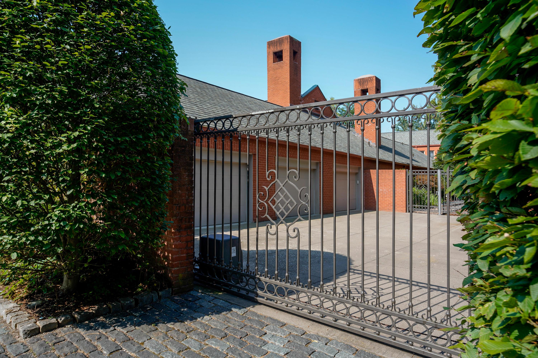 3105 Warrenwood Wynd Property Photo 44