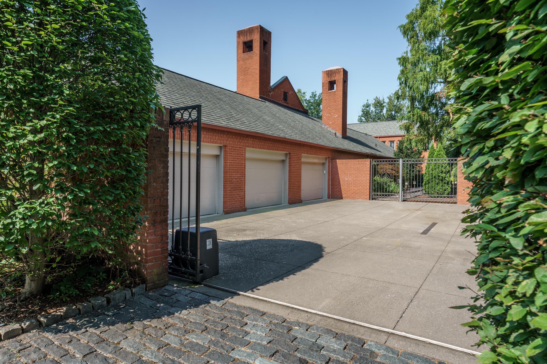 3105 Warrenwood Wynd Property Photo 45