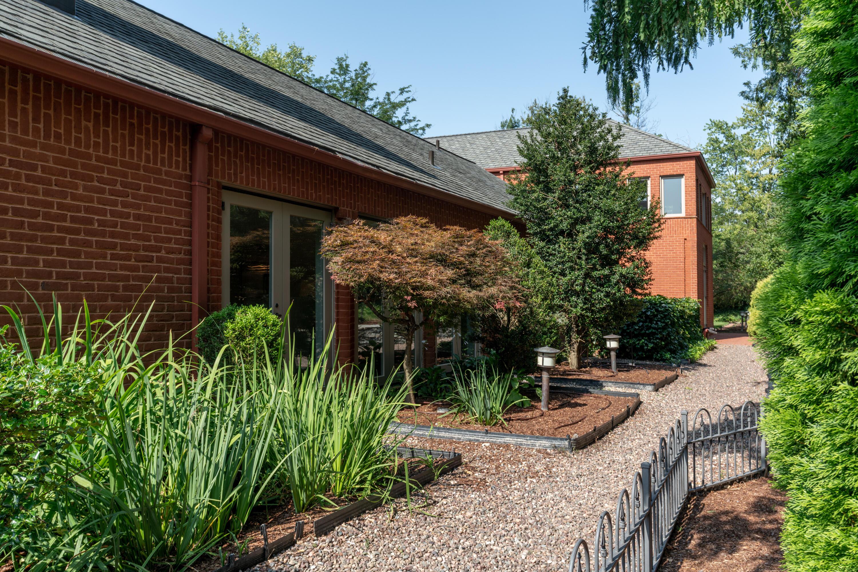3105 Warrenwood Wynd Property Photo 46