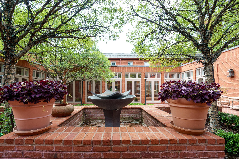 3105 Warrenwood Wynd Property Photo 47