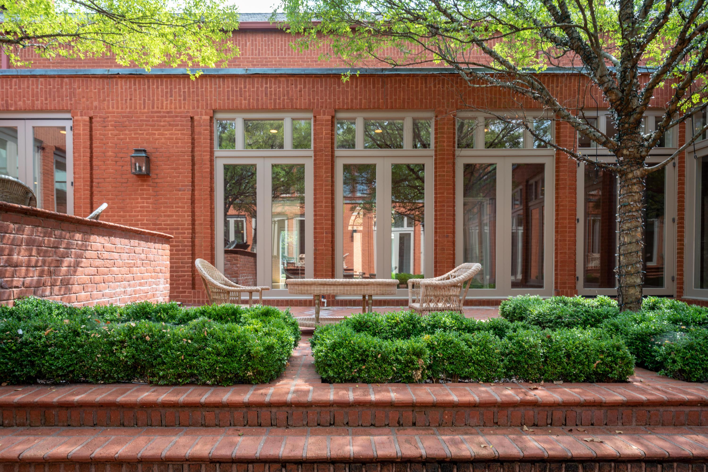 3105 Warrenwood Wynd Property Photo 49