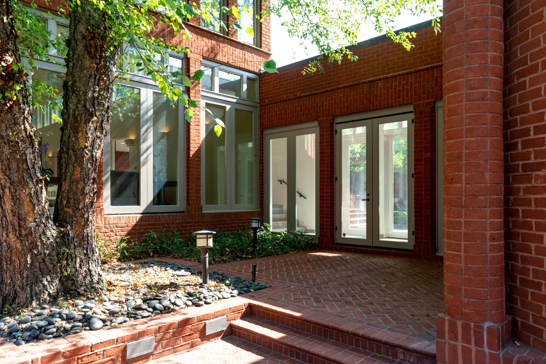 3105 Warrenwood Wynd Property Photo 52