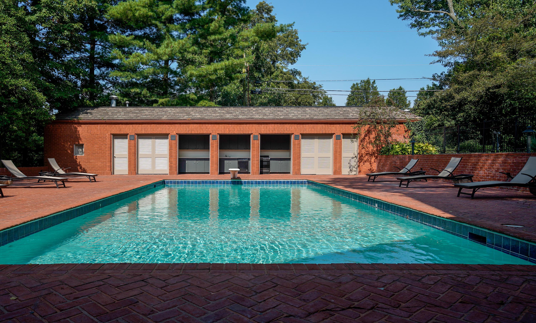 3105 Warrenwood Wynd Property Photo 55