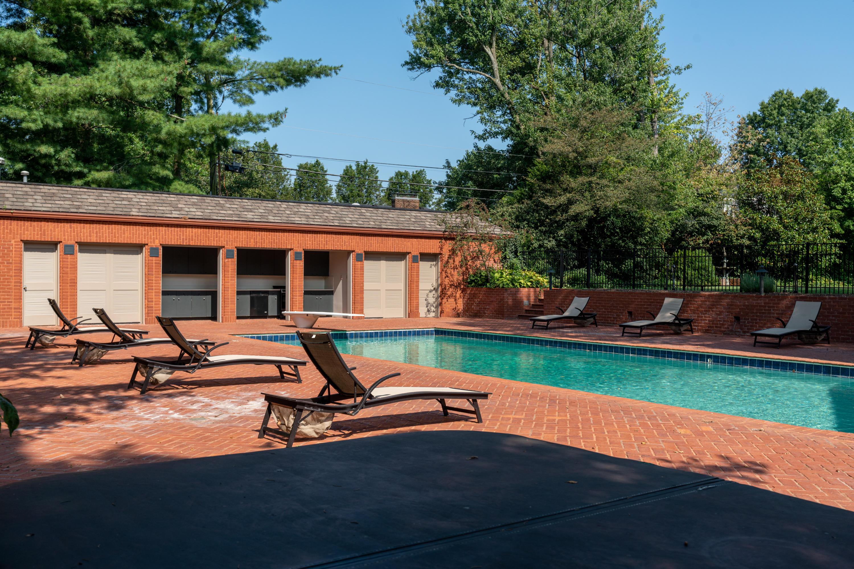 3105 Warrenwood Wynd Property Photo 56