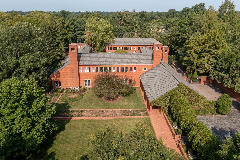 3105 Warrenwood Wynd Property Photo 59