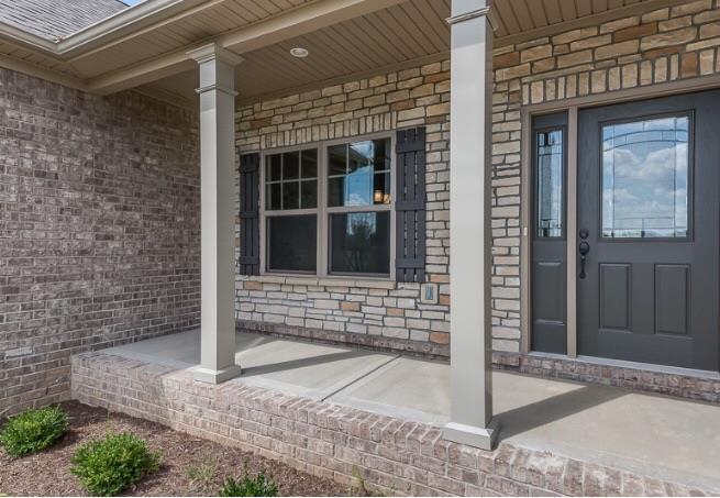 131 Sunningdale Drive Property Photo 1