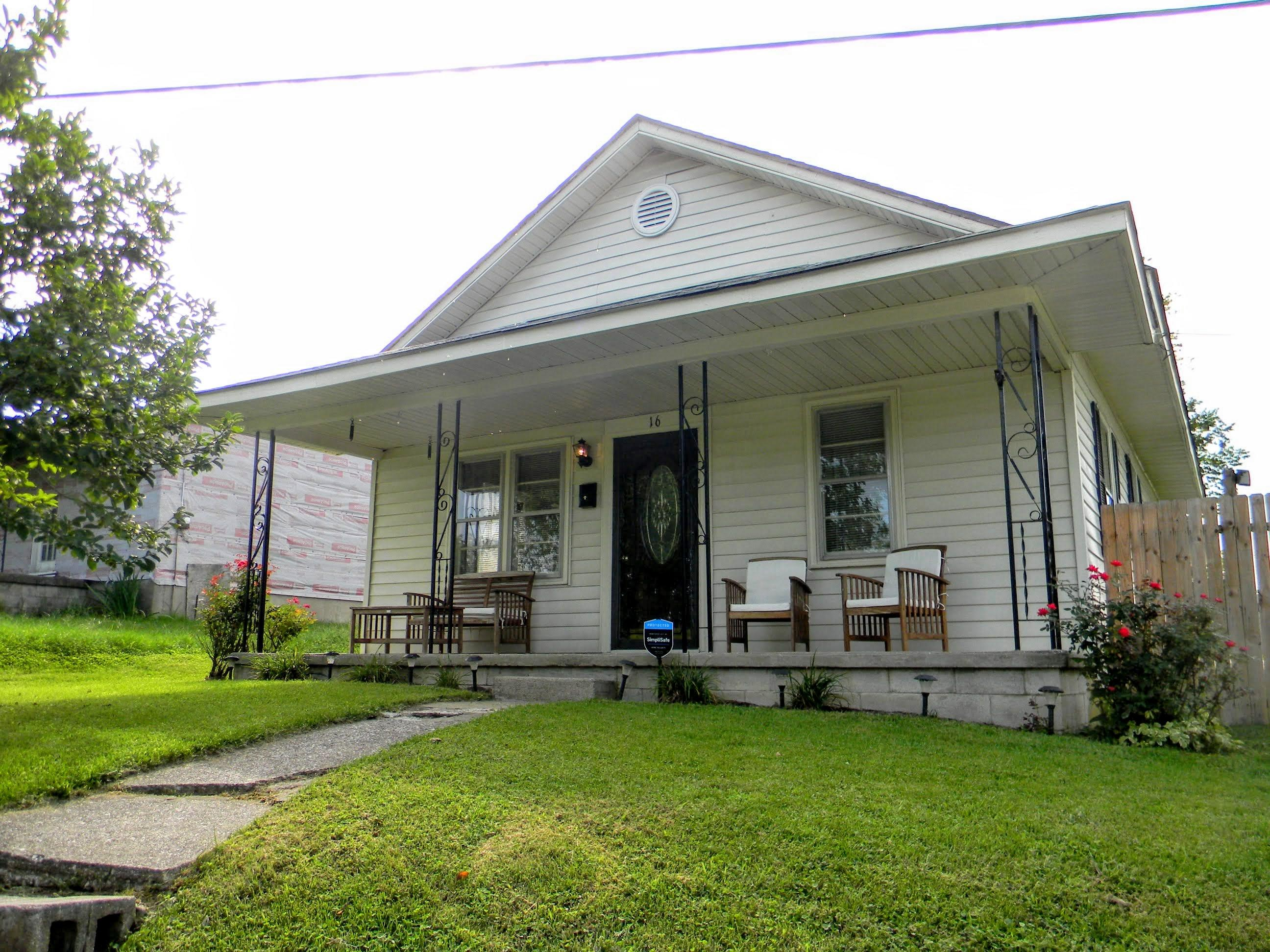 16 Elizabeth Street Property Photo 1