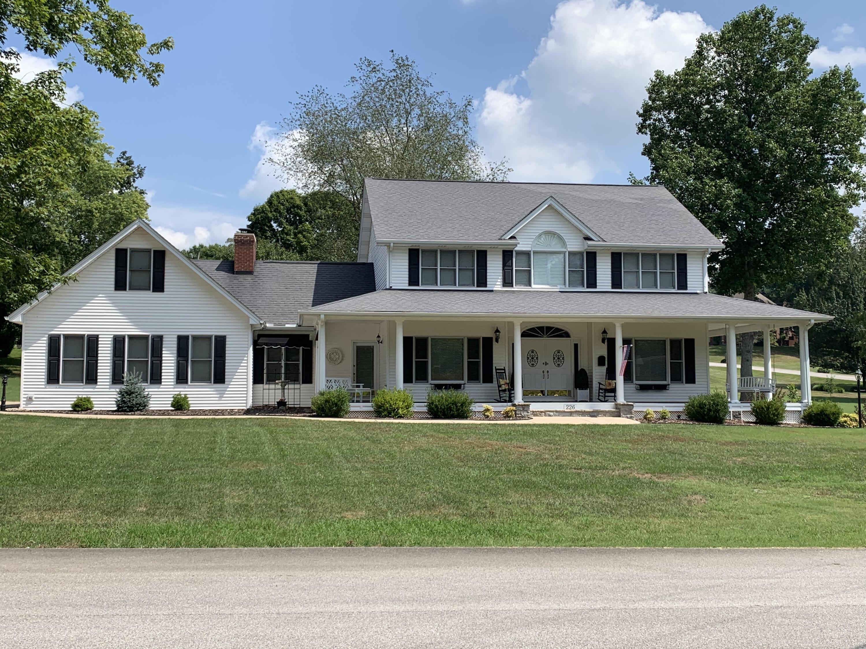 226 Woodside Drive Property Photo 1