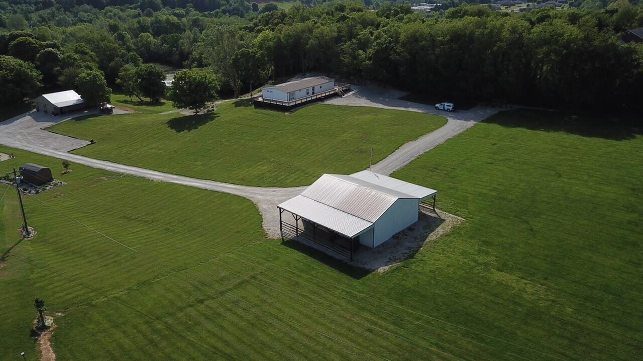361 Kiteck Lane Property Photo 1