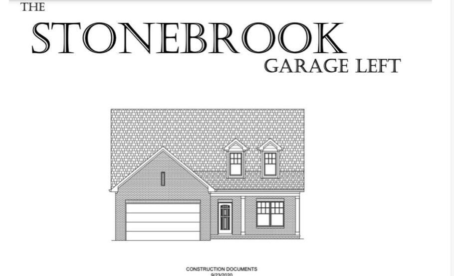 176 Shinnecock Hill Drive Property Photo 1