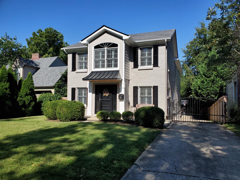 331 Ridgeway Road Property Photo 1