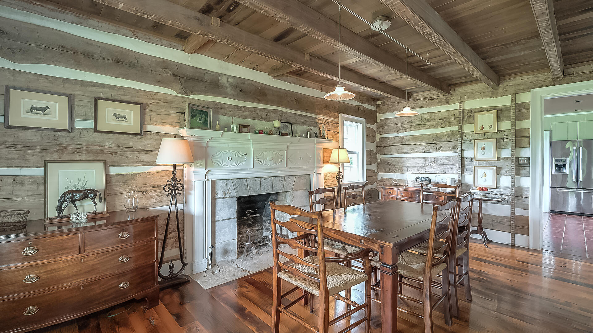 893 Ardery Road Property Photo 14