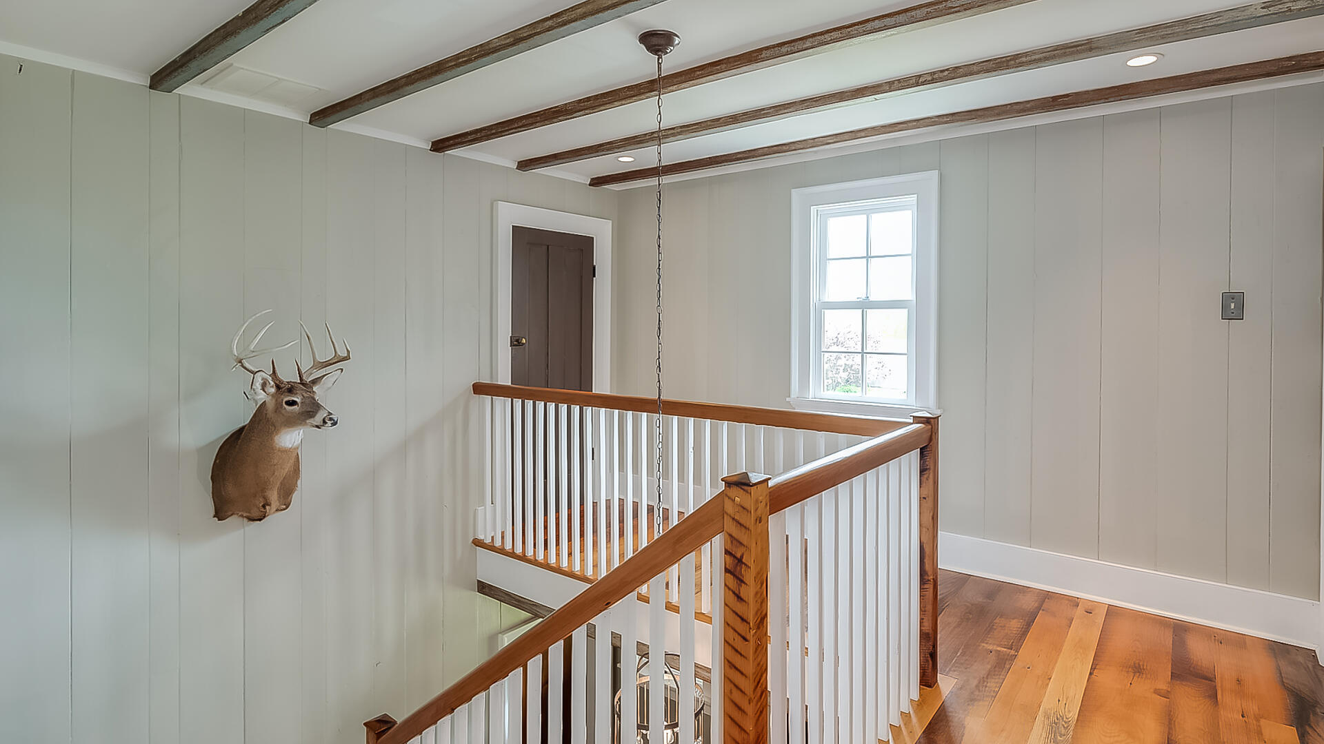 893 Ardery Road Property Photo 17