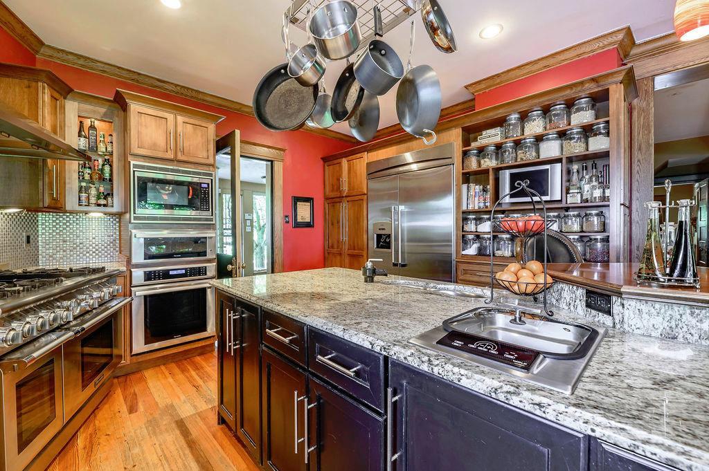 3589 Spurr Road Property Photo 25