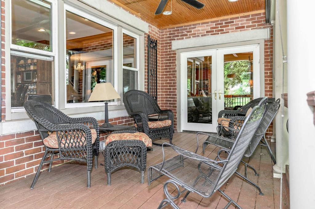3589 Spurr Road Property Photo 36