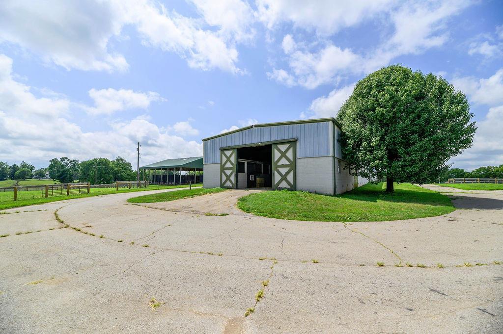 3589 Spurr Road Property Photo 50
