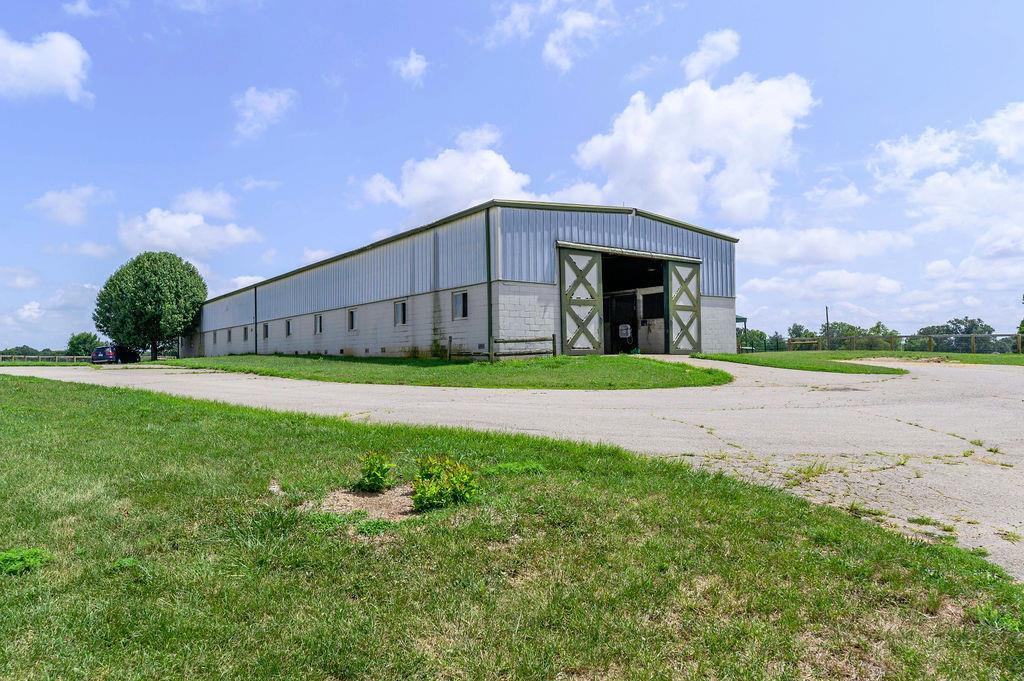 3589 Spurr Road Property Photo 55
