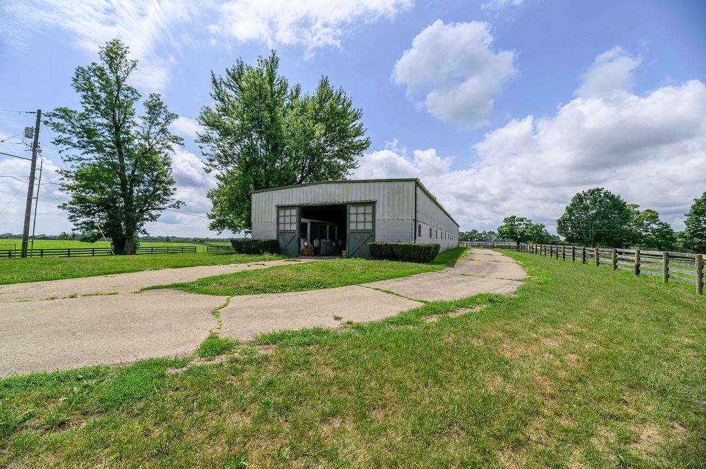 3589 Spurr Road Property Photo 60