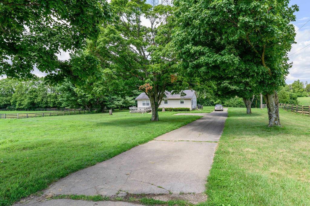 3589 Spurr Road Property Photo 61