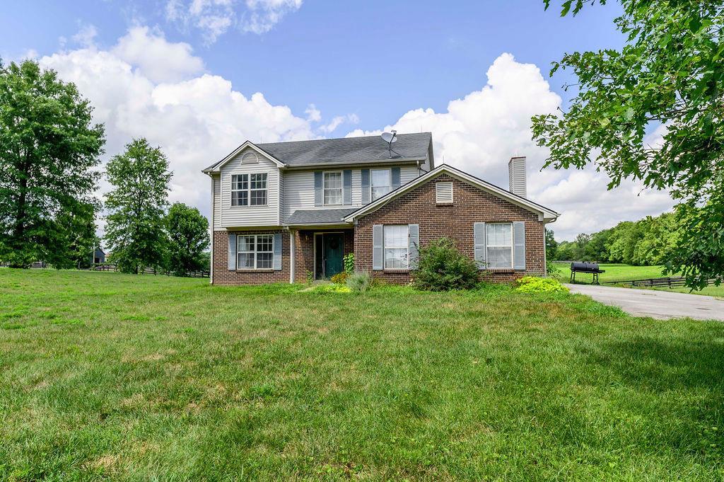 3589 Spurr Road Property Photo 63