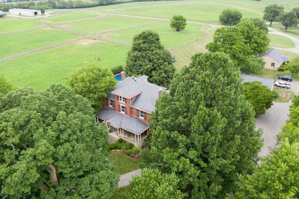 3589 Spurr Road Property Photo 68