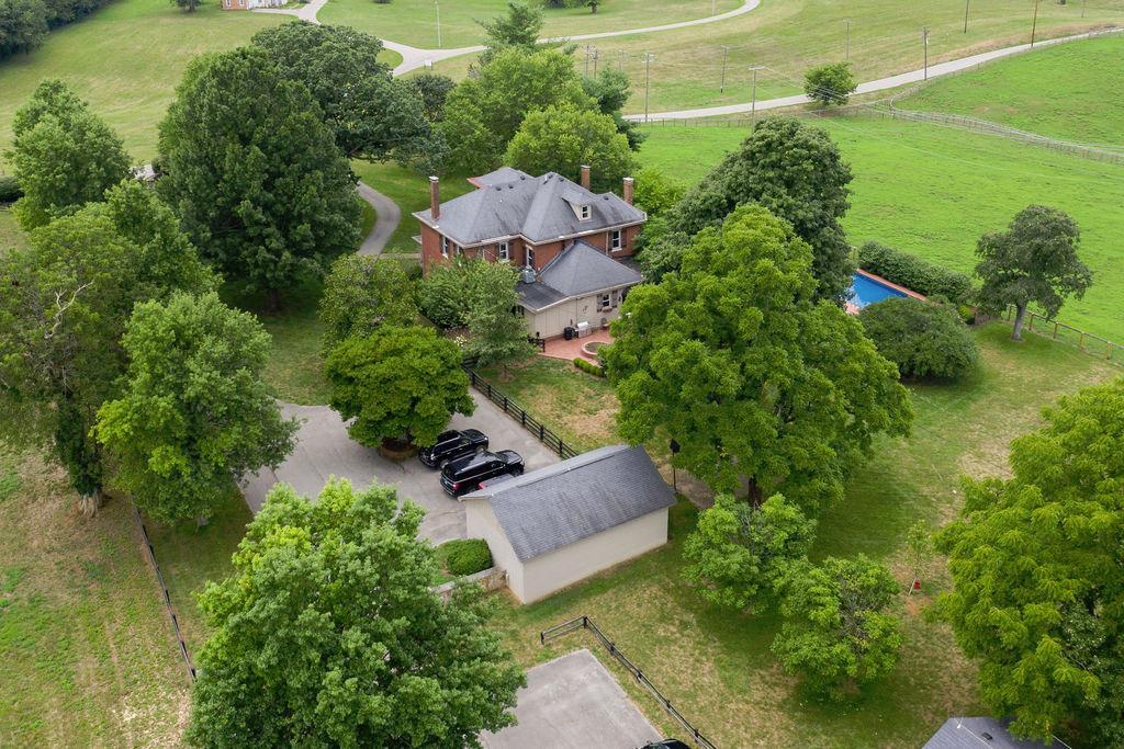 3589 Spurr Road Property Photo 71