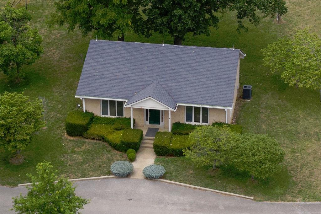 3589 Spurr Road Property Photo 72