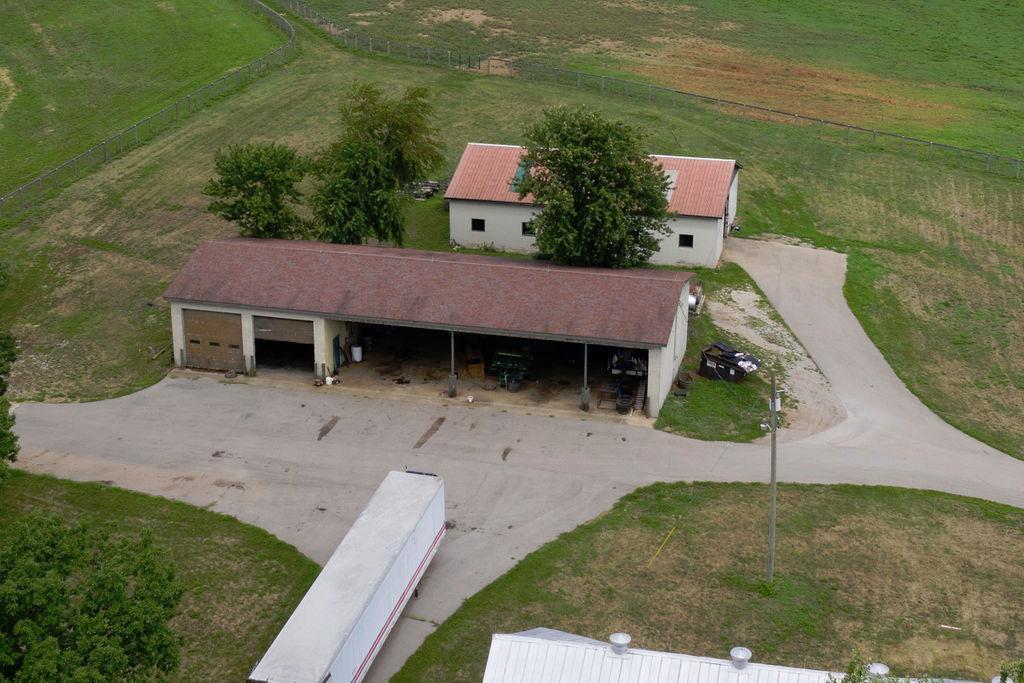 3589 Spurr Road Property Photo 73