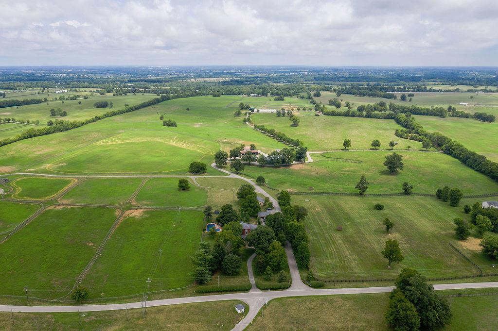 3589 Spurr Road Property Photo 80