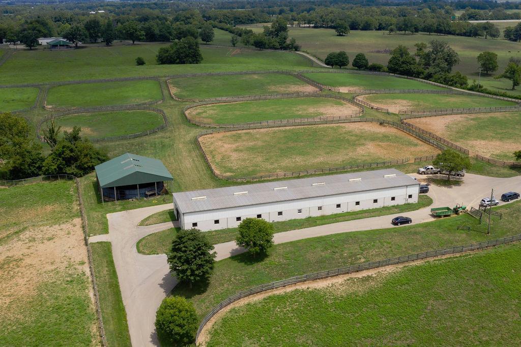 3589 Spurr Road Property Photo 81