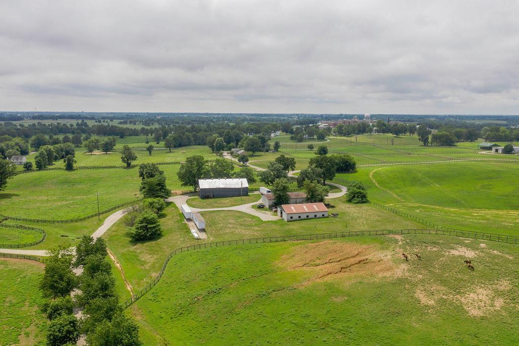 3589 Spurr Road Property Photo 83