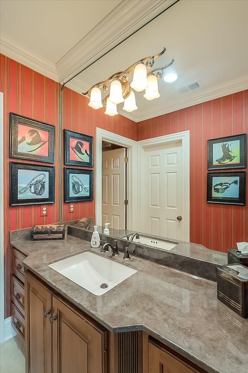 1492 Champion Way Property Photo 61