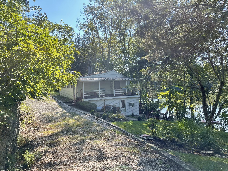 20 Davis Lake Road #2 Property Photo 1