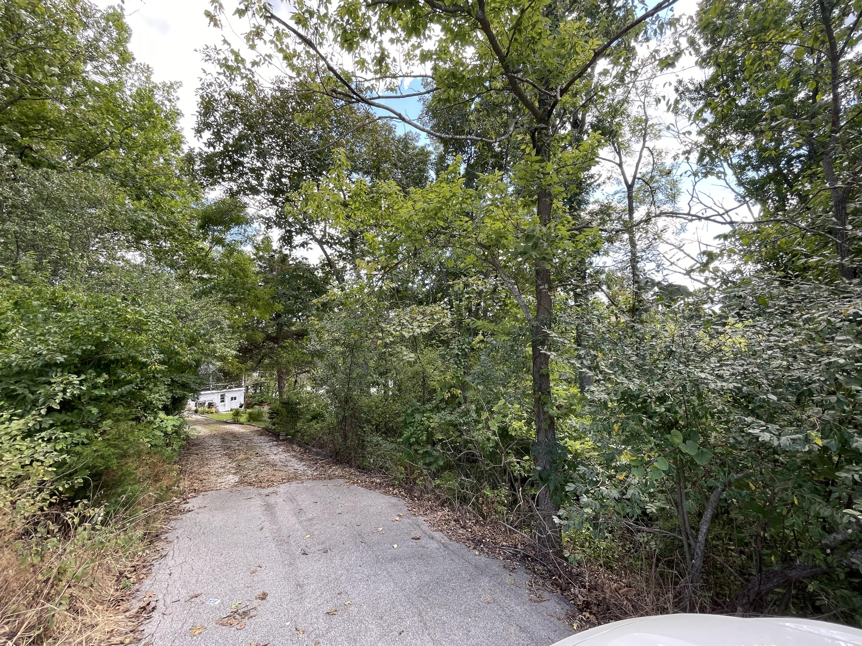 20 Davis Lake Road #2 Property Photo 2