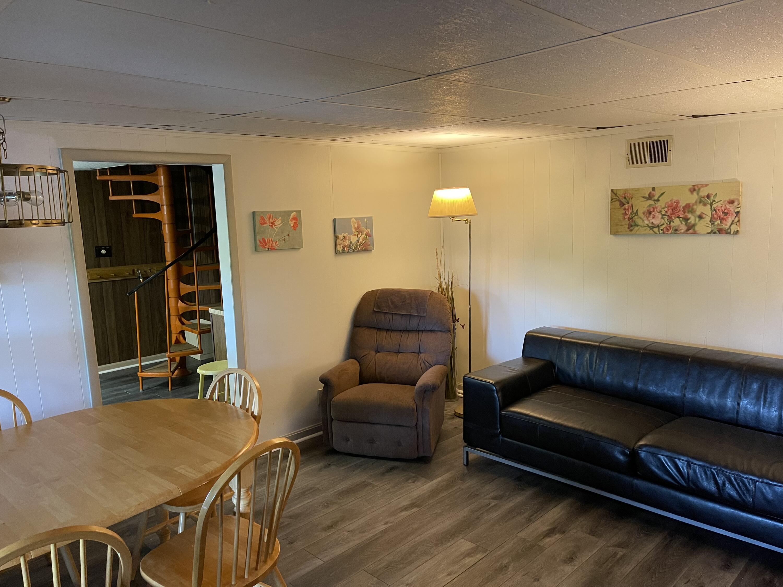 20 Davis Lake Road #2 Property Photo 3