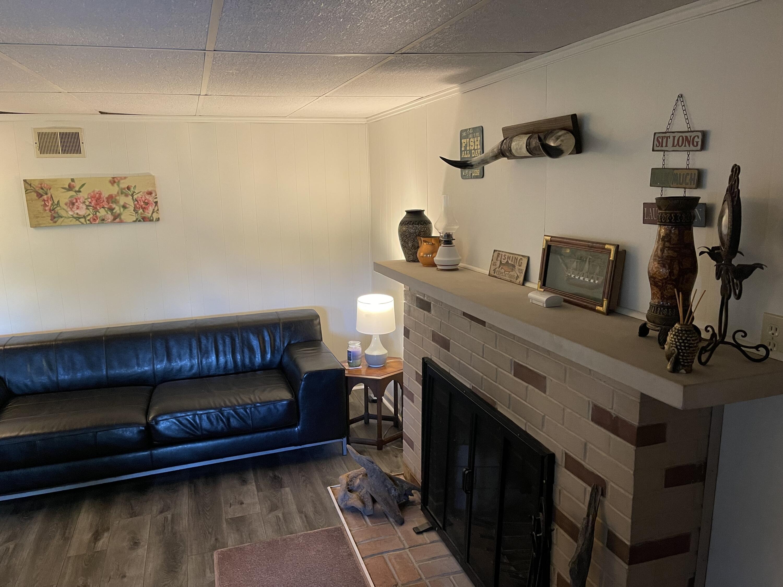 20 Davis Lake Road #2 Property Photo 4