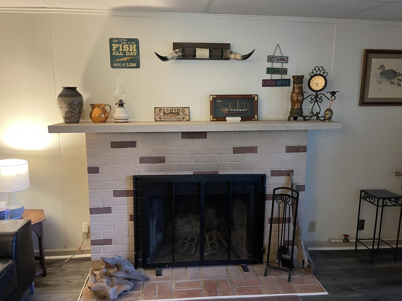 20 Davis Lake Road #2 Property Photo 5