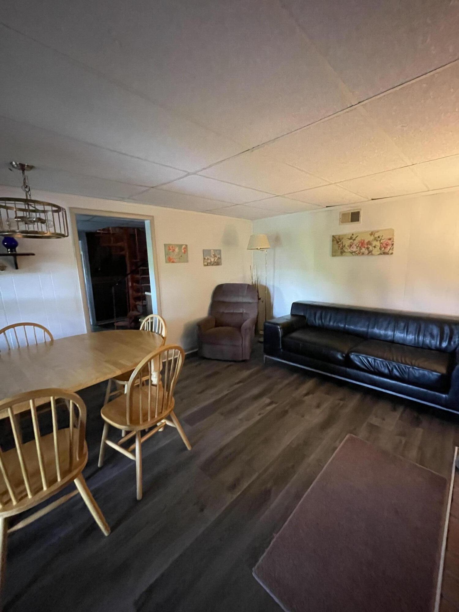 20 Davis Lake Road #2 Property Photo 7