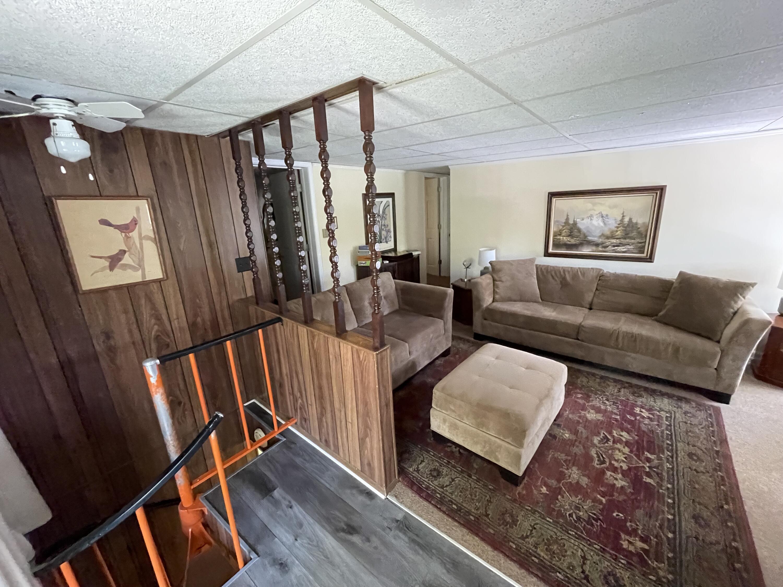 20 Davis Lake Road #2 Property Photo 21